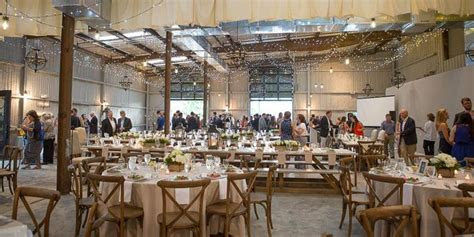 The Peyton Weddings   Get Prices for Wedding Venues in
