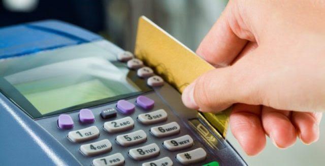 Image result for Multas e pendencias com DETRAN podem ser pagas parceladas e com cartão de crédito e