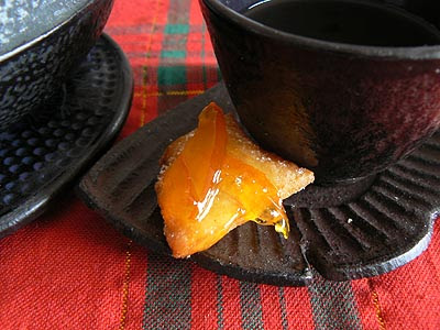 beignet et thé au jasmin.jpg