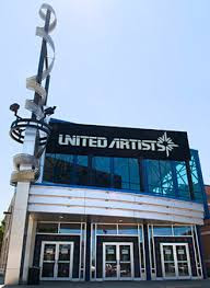 Movie Theater «United Artists Main Street Theatre 6», reviews and photos, 3720 Main St, Manayunk, PA 19127, USA