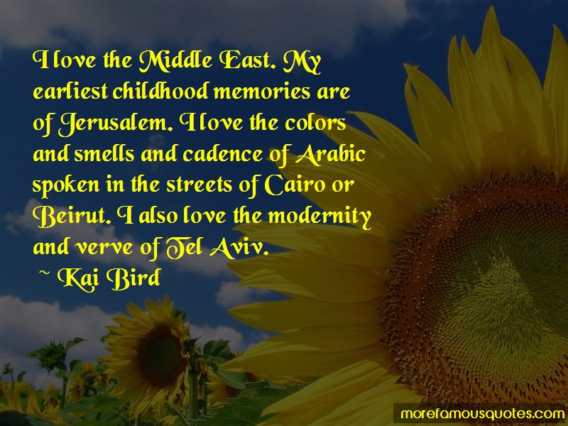 Quotes About Memories And Love Top 34 Memories And Love Quotes From