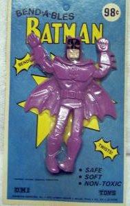 batman_bendable