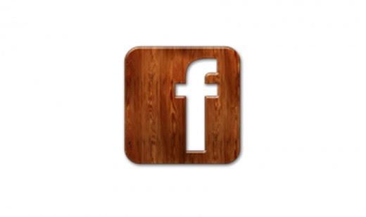 https://www.facebook.com/pages/Johansgarden/150192655180326