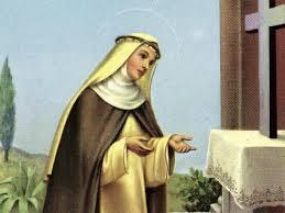 Resultado de imagen de santa catalina de siena