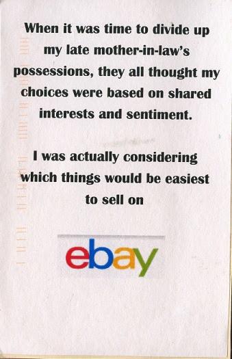 10.ebay