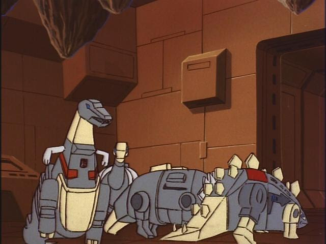 File:DesertionDinobots1 resignation.JPG