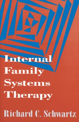 discuss the strengths and shortcomings of family systems therapy Benefits and limitations of cognitive behavioral therapy (cbt) for treating anxiety.