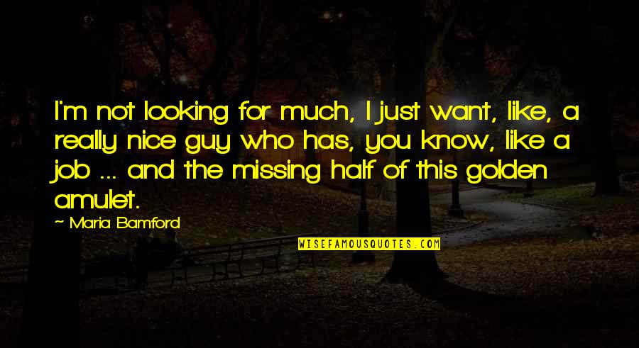 Looking For A Guy Quotes 23 Inspirational Quotes About What Makes A