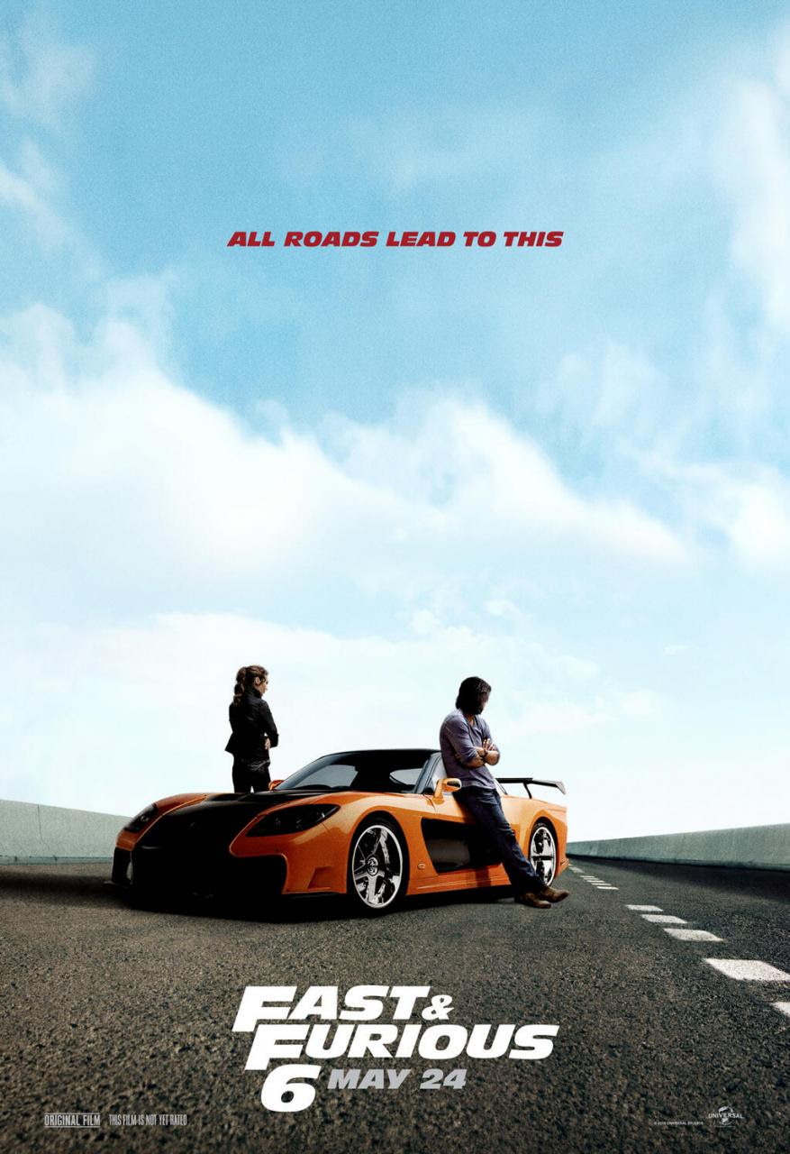 Watch  fast and furious  Movies Download And Free JPG
