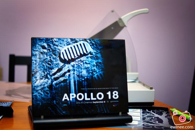 APOLLO-18-HYDRASKIN-LAPTOP-SKIN-applied