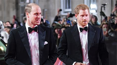 Prince William Is Harry?s Best Man At Royal Wedding: He?s