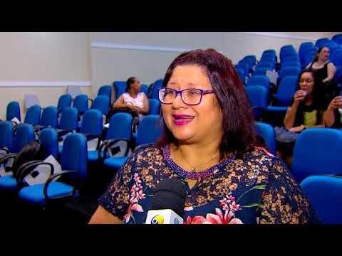 Uniderp sedia 1º Seminário sobre os novos tempos aos assistentes sociais de Mato Grosso do Sul