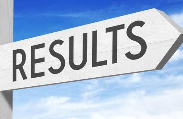 MAH BEd CET Result 2020 जारी, एमएड बीएड CET के नतीजे और मेरिट लिस्ट यहां से करें डाउनलोड