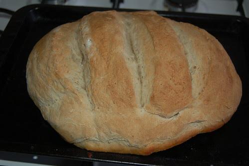 potato bread Feb 11