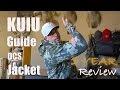 Kuiu Guide Jacket