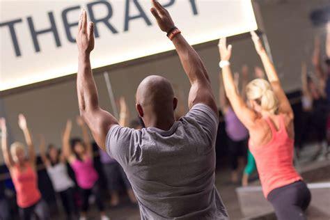 piyo pilates  yoga workout classes  dance chuze
