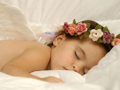 Cute-baby-sleeping-512x384-1849_large