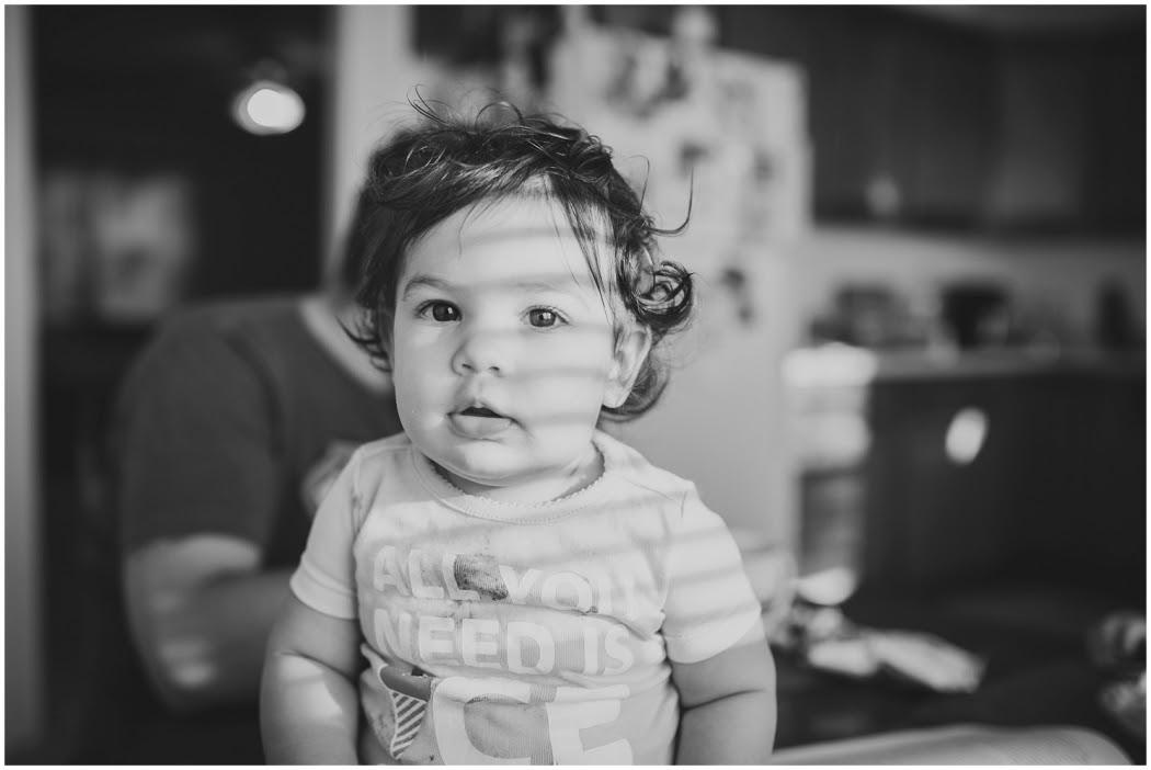Good Morning Sweet Baby Samantha Martin Photographer