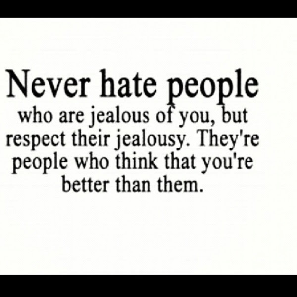 Quotes About Hating People 56 Quotes