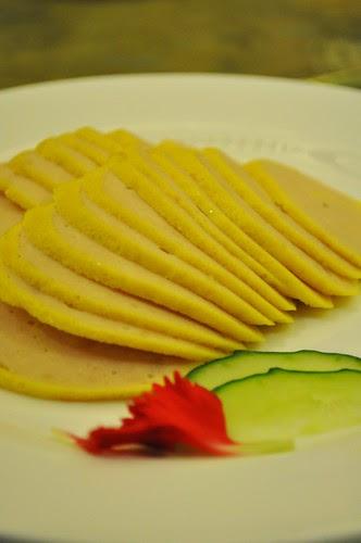 appetizer1