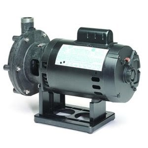 Hayward Pool Pump Motor Rebuild Kit