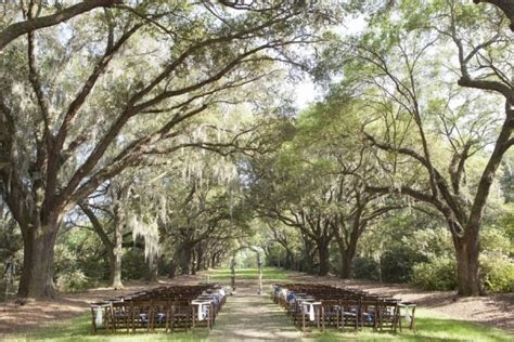 Charleston Wedding at Legare Waring House from Paige Winn
