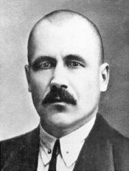 Тимофеев Федор Тимофеевич