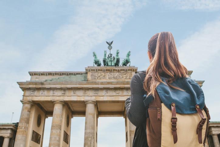 Mulheres da Geração Z são mais influenciadas pelo Instagram na hora de planejar uma viagem