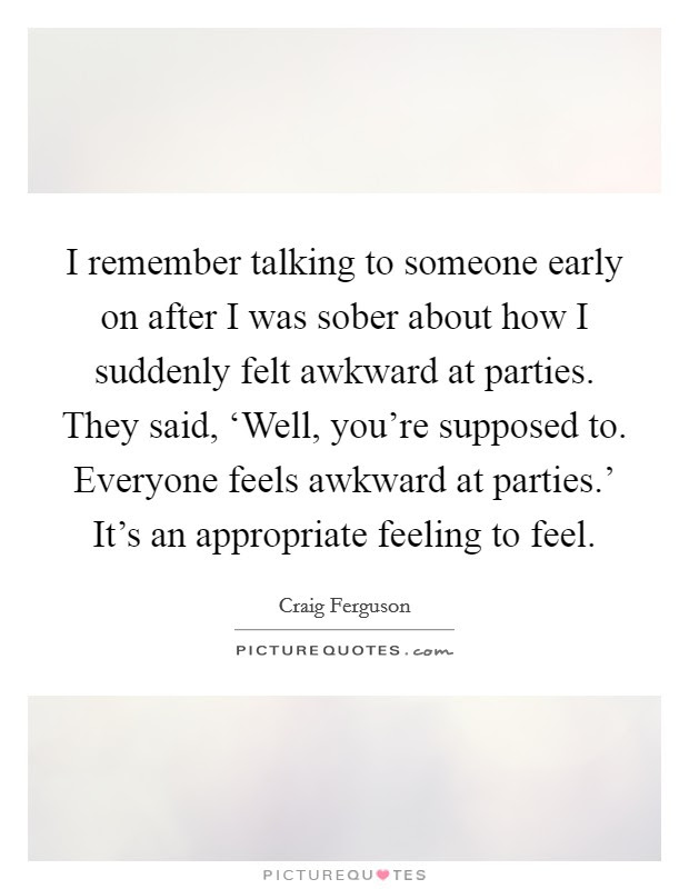 Talking To Someone Quotes Sayings Talking To Someone Picture Quotes