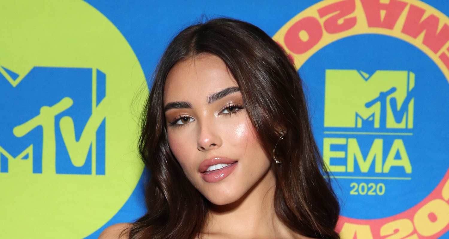 Madison Beer Says Her Album 'Life Support' WILL Arrive In ...