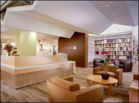 Business Office Design Ideas on To Plain Office Chair People Are More Interested In Your Business