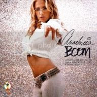 Anastacia - Boom photo WCAnastaciaBoom_zpsb08a4f2d.jpg