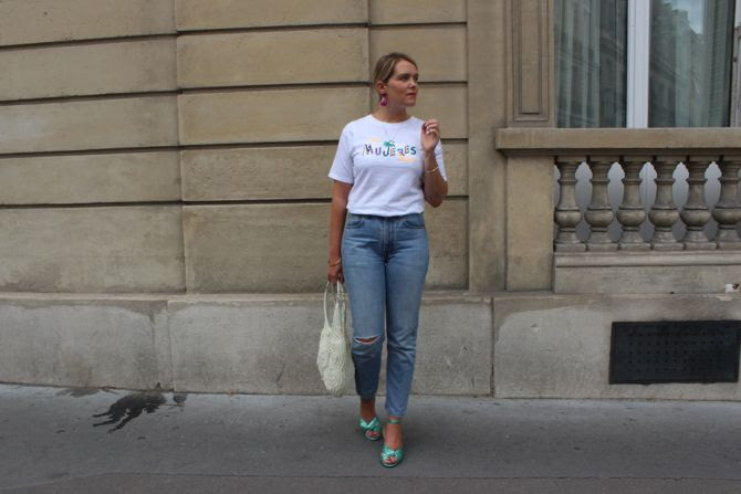 photo 4-alexandrine-paris-levis vintage_zpslq7ox2ip.jpg