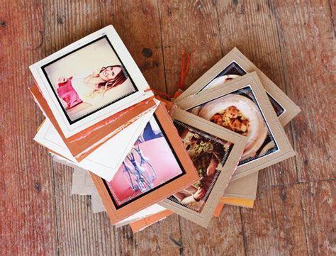 20 Favorite Photo Projects ? A Beautiful Mess