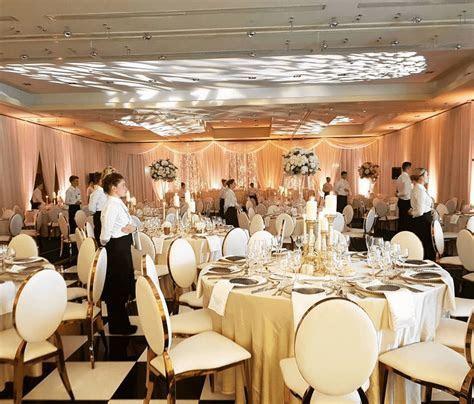 Wedding Gallery   Wedding Venues in Leitrim   Lough Rynn