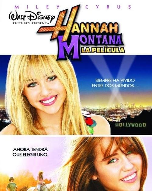 Ver Hannah Montana La Película 2009 Película Completa Completa Gratis Espanol