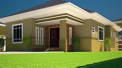 urgent  needed    bedroom bungalow properties
