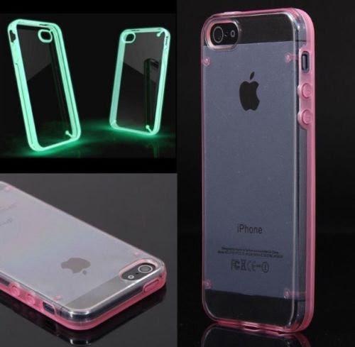 Iphone 5c 5s 5 Case Iphone 6 6 Plus Case Transparent Clear Cover