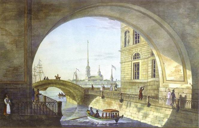 Arquivo: Hermitage Bridge 1820.jpg