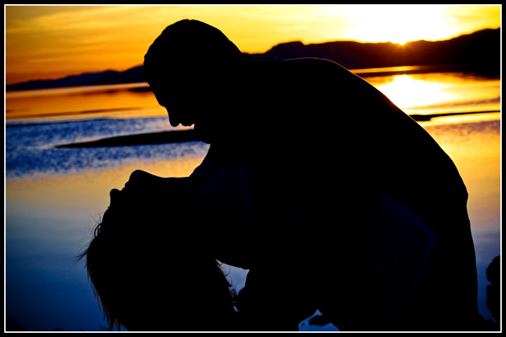 Couples Making Love Pictures Lovers Myspace