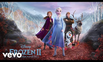 Download songs of frozen 2 mp3 download