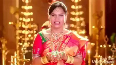 Gali janardhan reddy daughter marriage video wedding