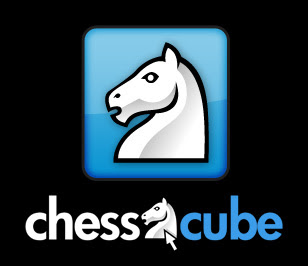 play live chess