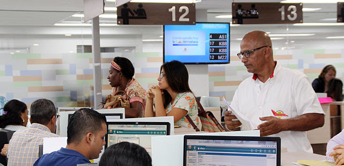 Con Ventanilla Única, Gobierno de Cali brinda canales ágiles de interacción ciudadana