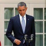 news-general-20130831-US-Obama-Syria-Reversal-Analysis