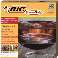 BIC-flame-disk