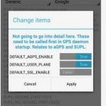 ayuda posicionarse tu gps con topntp 3 150x150 Ayuda a posicionarse a tu GPS con TopNTP