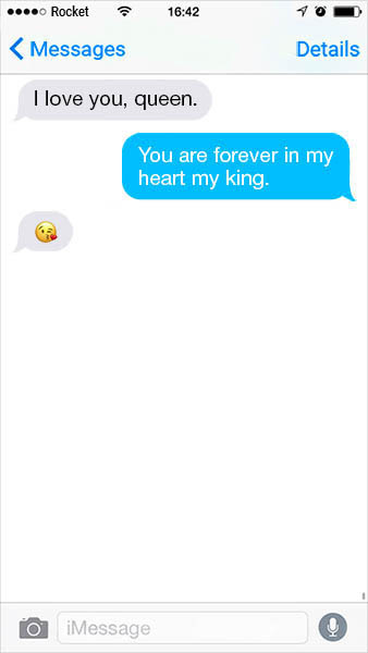 55 Cute Romantic Funny Sexy And Sweet Text Messages For Her