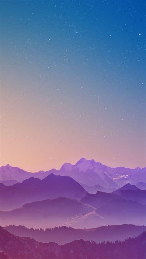 la la land iphone  wallpapers yodobi