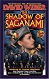 The Shadow of Saganami, by David Weber